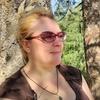 Лана, 44, г.Алматы (Алма-Ата)