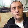 Артем Кирил Кирил, 47, г.Винница