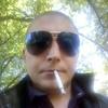 Андрей Клюкин, 26, г.Чайковский