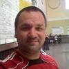 Тарас, 38, г.Ивано-Франковск