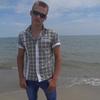 Виктор, 20, г.Катеринополь