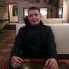 ВЛАДИМЕР, 29, г.Вологда