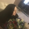 Элла, 47, г.Москва