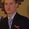 Алексей, 26, г.Тавда