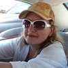 Екатеринa, 39, г.Сан-Диего