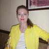 Людмила, 33, г.Озерск