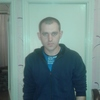 Alex, 26, г.Первомайский