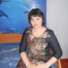 Оксана, 37, г.Волчиха