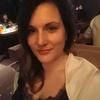 Светлана, 38, г.Киев