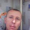 Антон, 39, г.Белорецк