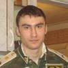 Александр, 31, г.Туруханск