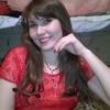 Анна, 24, г.Северодонецк