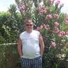 дмитрий, 38, г.Пущино