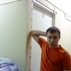 Олег, 29, г.Новоузенск