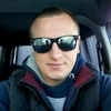 Вадим, 34, г.Боярка