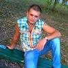 Роман, 20, г.Майкоп