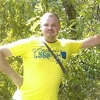 Андрей, 33, г.Красноперекопск