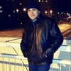 Андрей, 23, г.Семипалатинск