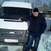 Андрей Sergeevich, 21, г.Новодвинск