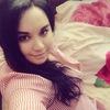 Anastassiya, 31, г.Караганда