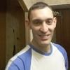 Роман, 36, г.Тараз (Джамбул)