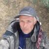Марс Зиатдинов, 54, г.Астрахань