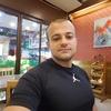 Юрий, 32, г.Одинцово