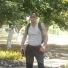 Андрей, 36, г.Петропавловск