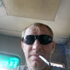 Владимир, 43, г.Липецк