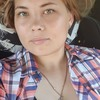 Ирина, 28, г.Новосибирск