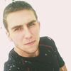 Вадим 😉, 23, г.Павлоград