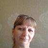 Наталья, 42, г.Урюпинск