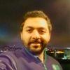 Salim, 25, г.Стамбул