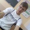Вова, 26, г.Ангрен