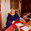 Наталья, 45, г.Петропавловск