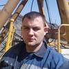 Димка, 32, г.Губкин