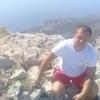 Александр, 35, г.Унеча