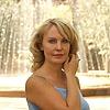 Наталья, 46, г.Benalmádena