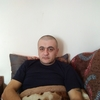 Vahe, 39, г.Ереван