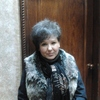 ALESYA, 47, г.Чернигов