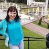 Татьяна, 30, г.Хабаровск