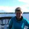 Наталья, 42, г.Волоколамск
