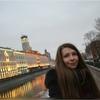 Kristina, 25, г.Харьков