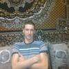 Алекс, 32, г.Саратов