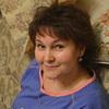 зульфира, 53, г.Уфа