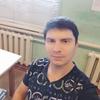 Андрей, 28, г.Докучаевск