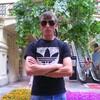 Олег, 30, г.Ярцево