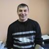 Анвтолий, 34, г.Поронайск