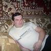 станислав, 43, г.Уфа