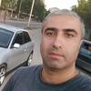 vusal, 42, г.Сумгаит